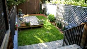 Backyard Gravel Ideas - patio u0026 pergola full size of patio ideas on a budget garden
