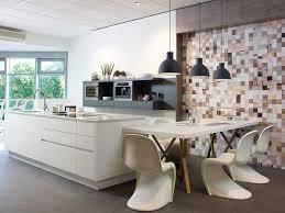 K Heneinrichtung G Stig B2design Design Küchen Günstige Küchen Küchengeräte In Basel
