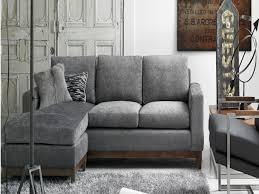 home decor stores ottawa 100 ottawa home decor stores home total home consignment