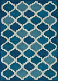 Navy Blue And Beige Area Rugs by Loloi Brighton Contemporary Area Rug Collection Blue Contemporary