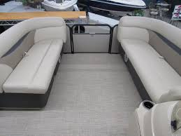 Vinyl Decking For Boats by 2017 Sweetwater 2086 Cruise W Suzuki 90 4 Stroke For Sale In