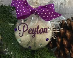 volleyball ornament volleyball gift volleyball coach gifts
