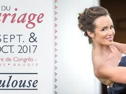 salon du mariage 2017 de toulouse haute garonne 31 - Salon Du Mariage Toulouse
