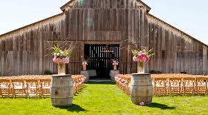 monterey wedding venues most monterey wedding venues borrowed blue
