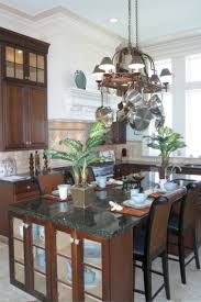kitchen the best of kraftmaid kitchen designs kitchen fabulous