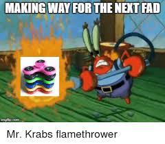 Mr Krabs Meme - these are the best mr krabs memes on the internet