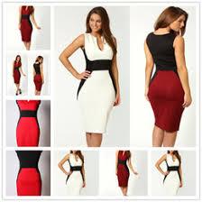 discount classy elegant dresses 2017 classy elegant dresses on