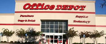 Office Depot Office Depot 2140 Stockbridge Ga 30281