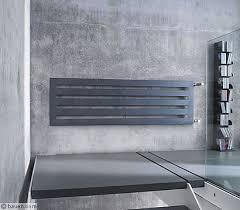 heizung design wohlfühl wärme für den wohnraum heizung technik bauen
