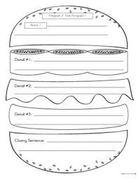 First grade writing worksheets  free writing activies for kids Pinterest
