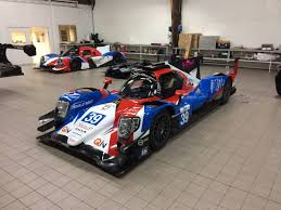 formula mazda chassis mariantic sportscar racing news