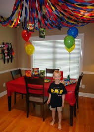 ninjago party supplies lego ninjago birthday party ideas birthdays 11 and birthday