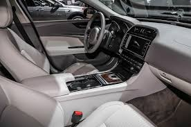 jaguar cars interior jaguar hd wallpaper difrenzz com
