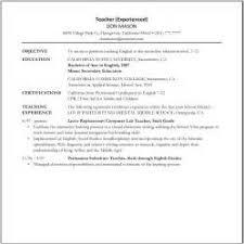 Residential Counselor Resume Www Woodlands Junior Kent Sch Uk Homework Religion An Essay On