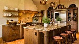 vintage metal kitchen cabinets vintage metal kitchen cabinets the kitchen