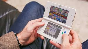 amazon black friday 3ds sale new nintendo 3ds drops to 99 on black friday cnet