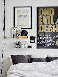 Cool Wonderful Living Rooms Black And Gold Room Monochromatic Pad With Brass And Copper Accents For A Rustic Touch