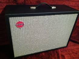 vox ac30 2x12 extension cabinet cabinets