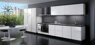 modern kitchen sets u2013 kitchen ideas