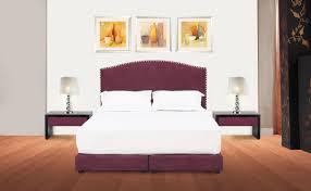 richbond matelas chambre coucher richbond salon marocain fashion designs