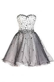 cute short prom dresses cheap short prom dresses cheap