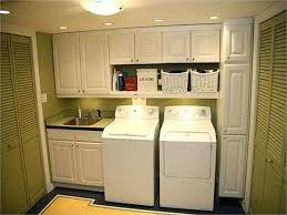 Kraftmaid Laundry Room Cabinets Laundry Room Concept By Kraftmaid Cabinetry In Cabinets Lowes