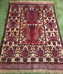 traditional design afghan tribal kilim for sale with traditional design windhorseart