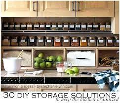 kitchen pan storage ideas pots and pan storage ideas kitchen pan organizer kitchen pot