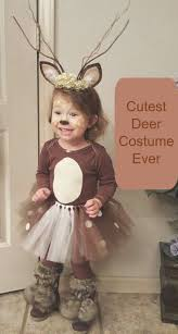 toddler halloween costumes spirit top 25 best diy toddler halloween costumes ideas on pinterest