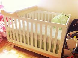 Oeuf Perch Bunk Bed Three Peas In A Pod Our Nursery Momma U0027s Gone City