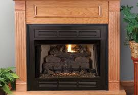 Superior Fireplace Manufacturer by Fireplaces Atlanta Mcdonough Marietta Roswell Dunwoody
