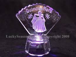cinderella quinceanera ideas fan shaped with cinderella quinceanera engraved