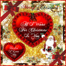 all i want for christmas free love ecards greeting cards 123