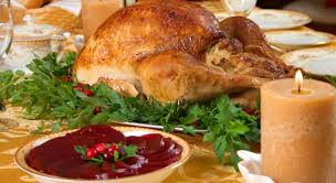 Can You Buy On Thanksgiving In Michigan Thanksgiving Travel Forecast Archives Aaa Newsroom