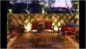 backyards ergonomic backyard party lighting 6 outdoor lights