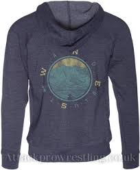 unique sweaters sweaters hoodies a range of unique uk mens accessories womens