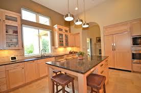 triangle shaped kitchen island kitchen islands gorgeously triangle kitchen island with cool 100