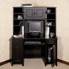 Modern Home Accessories And Decor Home Office Desk Decoration Ideas Space Small Furniture Desks Arafen