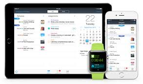 istudiez pro for ios best app for students