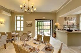 chambre d hote meze maison d hôtes et restaurant villa les palmiers mèze sète