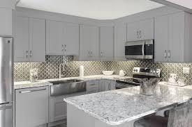 kitchen cabinet colors 2019 trending kitchen cabinet colors 2019