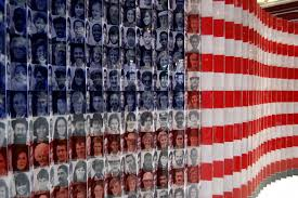Flags Of The United States Frequently Requested Statistics On Immigrants And Immigration In