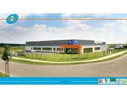 bureau plus chartres b2ei bureau d études et atelier de câblage d armoires electriques
