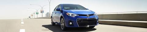 used lexus for sale in queens used car dealer in woodside queens long island ny pepmore auto