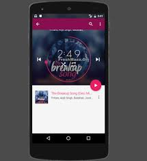 android mp3 player how to make player for android quora