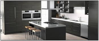 kitchen appliance manufacturers best kitchen appliance brand from germany suggest for brands decor