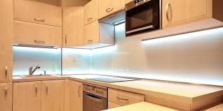 Under Cabinet Lighting Battery Operated Battery Powered Led Under Cabinet Lighting U2013 Kitchenlighting Co