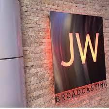 imagenes jw org es jw broadcasting june 2016 rmo video