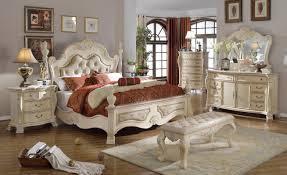 Bedroom Furniture Tv Armoire One Allium Way Poirier Tv Armoire U0026 Reviews Wayfair