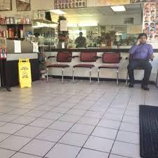 barbershop in orlando fl that does horseshoe flattop izalco barber shop 14 reviews barbers 3014 columbia pike